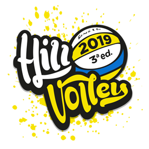 Hill Volley 2017